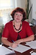 Круглый стол «Комплексное психологическое, социально-педагогическое и здоровьесберегающее сопровождение подготовки квалифицированных рабочих кадров в системе СПО»